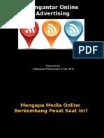 Online Advertising 1.pptx