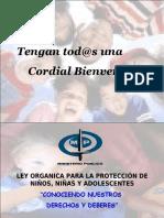 conociendo_nuestros_derechos_y_deberes.pdf