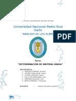 analisis laboratorio 5.docx