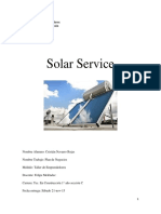 Plan de Negocios Energia Sustentable Oficial