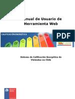 Manual Herramienta Web Final