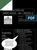 Sesion 3 Errores No Muestrales u.j