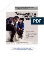 Programa-Fortalecimiento-de-Competencias-Parentales-web.pdf