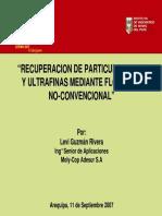 Recuperacion de particulas finas.pdf