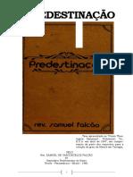 PREDESTINACAO - SAMUEL FALCAO.pdf