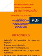 CURSO DE FERTIRRIGAÇÃO.pdf