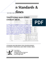 Design_Standards_and_Guidelines_386047_7.pdf
