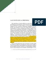 Guha - pp.17-32
