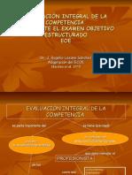 ECOE Introducc-Alumnos Lozano