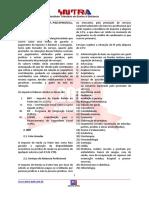 Apostila Do Curso Retencoes Na Fonte Irrf Pis Cofins Csll Inss e Iss (1)