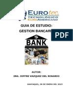 Manual de Administracion Bancaria 2015 Marzo