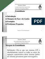 Margem_Estabilidade.pdf