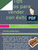 curso_virtual_vendedores.ppt