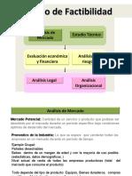 Sesión 11. Factibilidad y su  Proceso de Desarrollo.pdf