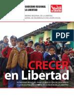 Estrategia Regional Crecer en Libertad.pdf