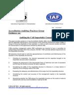 AAPG cab comite.pdf