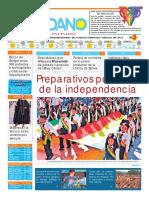 El-Ciudadano-Edición-169