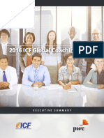 2016ICFGlobalCoachingStudy_ExecutiveSummary.pdf