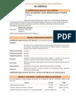 HOJA DE SEGURIDAD CAL.pdf