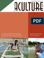 Aquaculture Asia April June 2013 Web