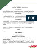 admo008.pdf