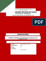 informe-cimentaciones.docx