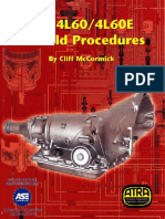 ATRA_GM_4L60-4L60E_(700R4)_Rebuild_Procedures.pdf