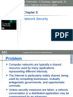 08_NetworkSecurity