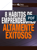 Rd Esp Pdf26 8 Habits of Highly Successful Entrepreneurs