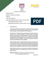 Silabo - Monitoreo y Evaluación de La Calidad Ambiental