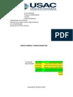 LÓGICA FORMAL Y LÓGICA DIALÉCTICA.pdf
