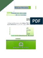 guia-de-estudio-de-derecho-constitucional.docx
