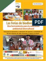 FiMe3-GuiaFerias-2014-08-08.pdf
