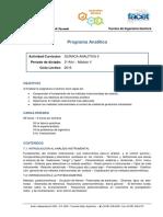potenciometyria.pdf