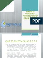 SERVICIOS-EMPOAGUAS-ESP1.pdf