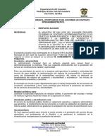 DA_PROCESO_10-12-379362_295001011_1955966.pdf