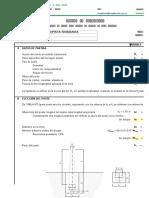 Método de Sulzberger-V07