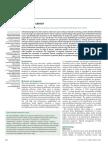 Colorectal cancer Lancet 2010.pdf