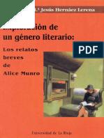 Dialnet-ExploracionDeUnGeneroLiterarioLosRelatosBrevesDeAl