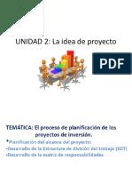 proyectos3