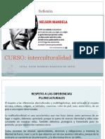 Diversidad Cultural en Guatemala - Copia