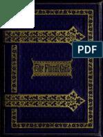 Samuel Stanesby - The Floral Gift, An Illuminated Souvenir (Floralgiftillumi00stan_0)