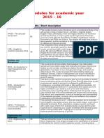 YASS modules 2015-16 (.doc