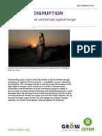 2013-Growing-disruption.pdf