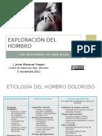 hombrodoloroso-111105165404-phpapp01