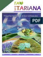 Revista-vegetariana-8-  (Vegetarianismo e Socialização, Batidos Desentoxicantes...).pdf
