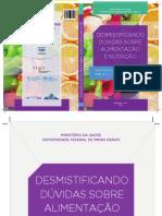 desmistificando_duvidas_alimentacao