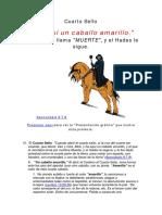 4 Caballo.pdf