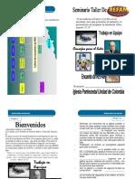 04_REFAM_SEMINARIO_TALLER_ESTUDIANTE.pdf