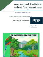 8 Medio Ambiente PDF